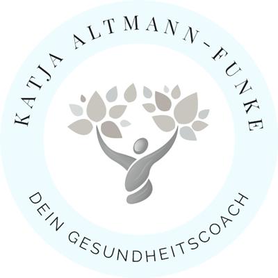 Aktiv leben | Katja Altmann-Funke